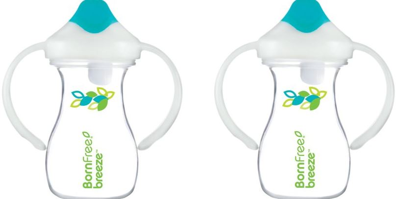 Born free breeze transition trainer cup Top 10 Best Selling BPA Free Sippy Cups 2017