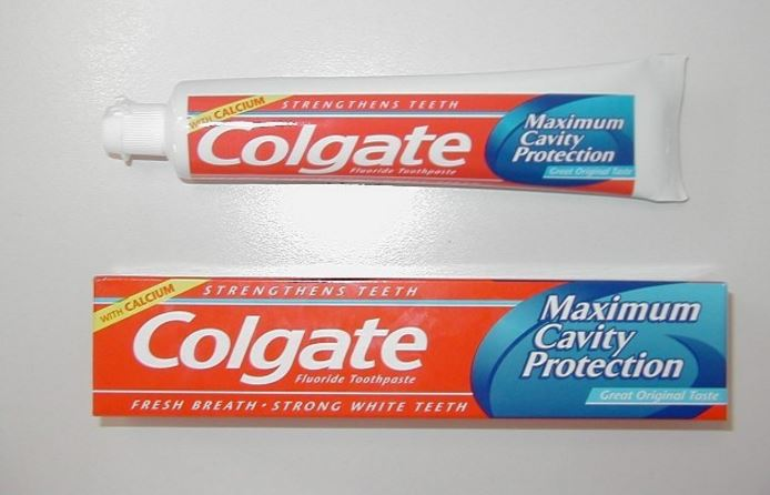 Best Toothpaste In The World 2019 10 Top Seller Brands Reviews