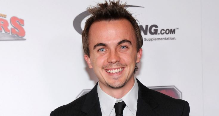Frankie Muniz Top Most Richest Actors Under 30 2017