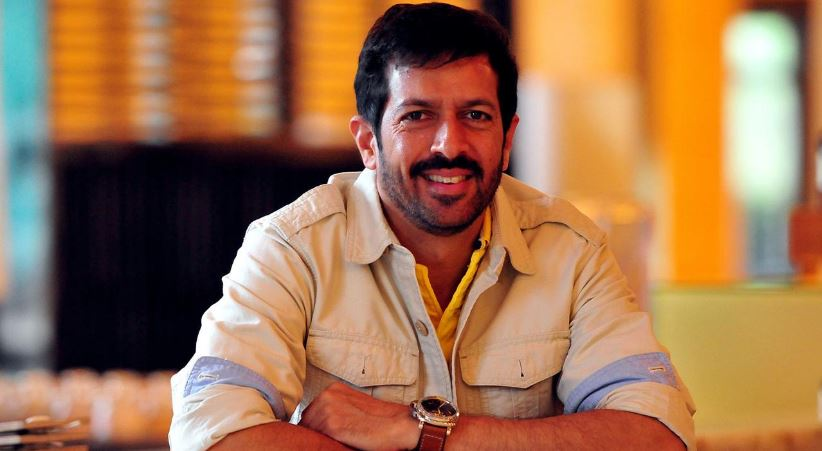 Kabir Khan Top Most Famous Richest Bollywood Directors 2018
