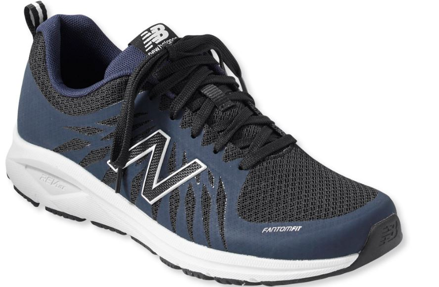New Balance 1065 Top 10 Best Selling Walking Shoes for Men & Women