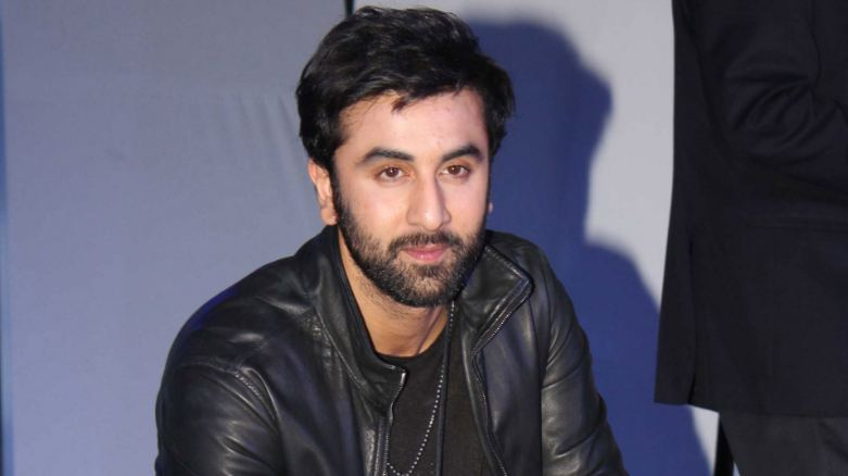 Ranbir Kapoor Top 10 Richest Bollywood Actors