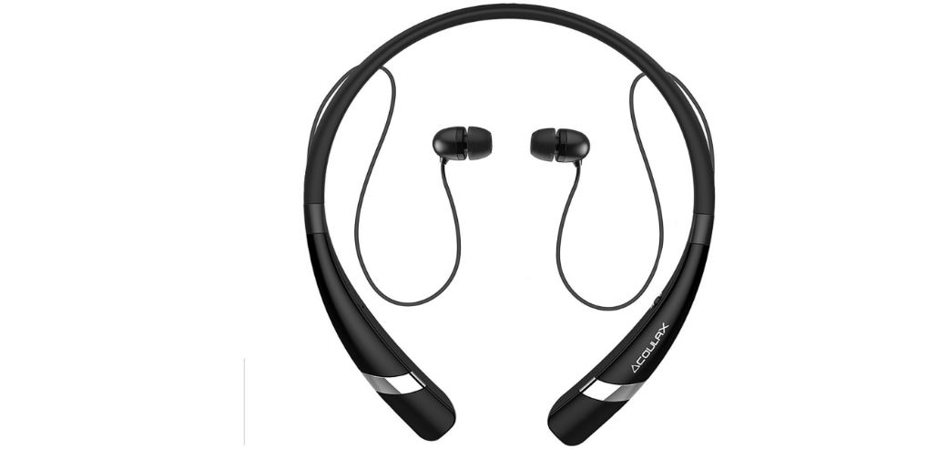 COU LAX Bluetooth Headphones Top Most Famous Selling Cheapest Bluetooth Headphones 2018