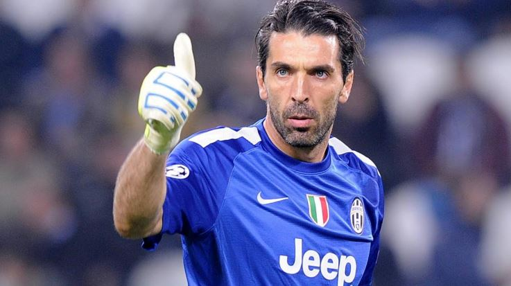Richest Football Players In Italy
