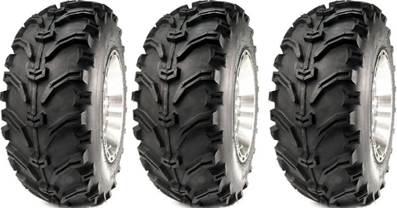 Kenda Bearclaw K299 Mud Snow ATV UTV Tire