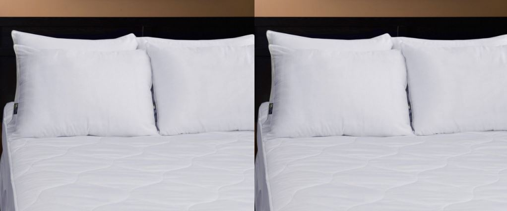 best bed pillows for 10 top sellers brands reviews