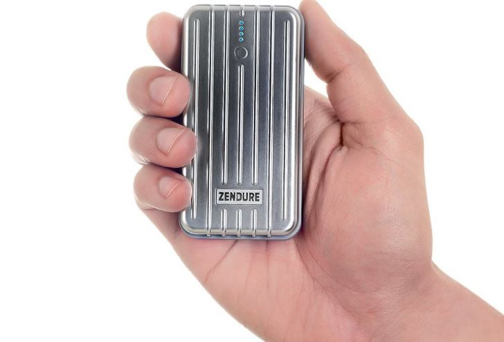 Zendure A2 Portable Charger