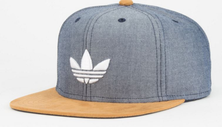 Adidas M team Structured Snapback Top 10 Best Selling Snapbacks for Men in 2017