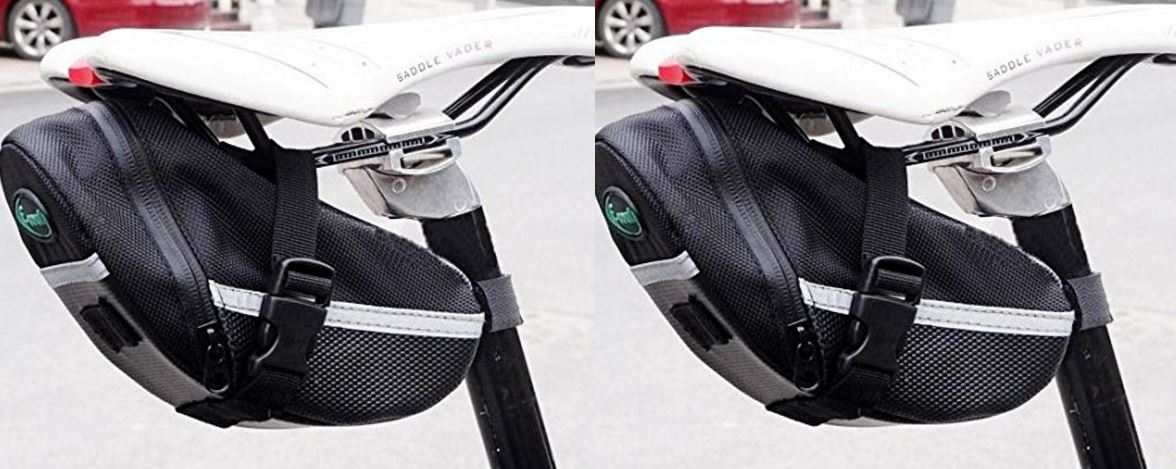 BSoul Bicycle Saddle Top 10 Best Selling Bicycle Saddle Bags 2017