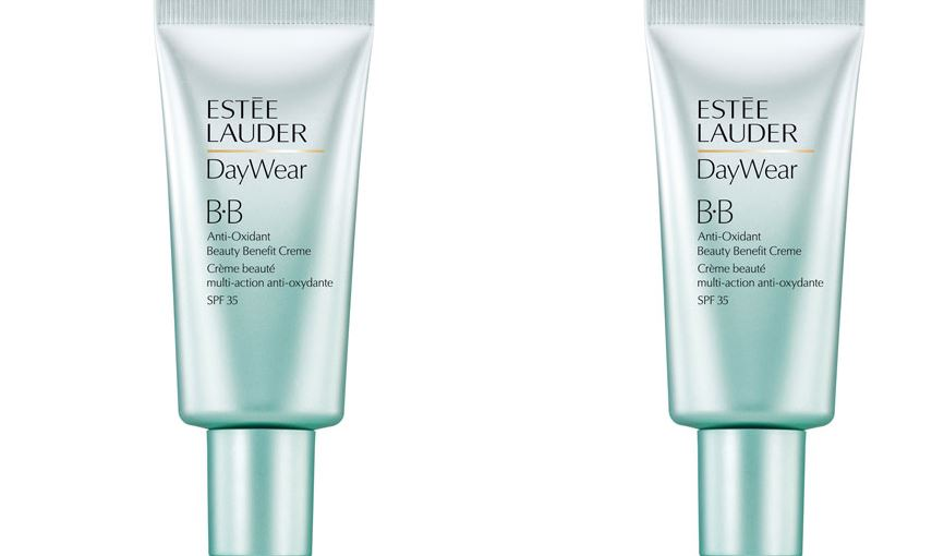 Estee Lauder daywear antioxidant beauty benefit BB crème SPF 35 Top Most Famous Selling Estee Lauder Make Up and Skin Care Products in 2018