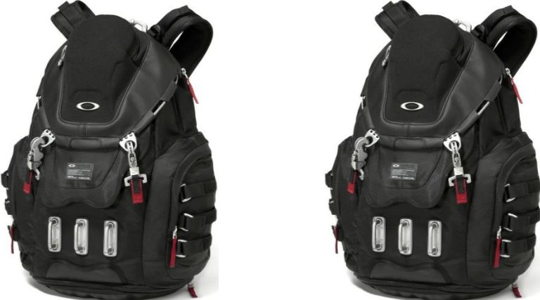 Oakley Kitchen Sink Backpack Top 10 Best Selling Backpacks For College