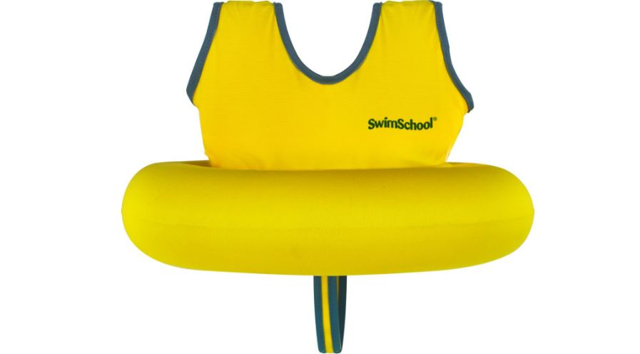 Swim school Tot Trainer Top Popular Selling Baby Floats 2019