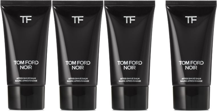 Tom Ford Noir Aftershave Balm Top 10 Best Selling Aftershave Balms