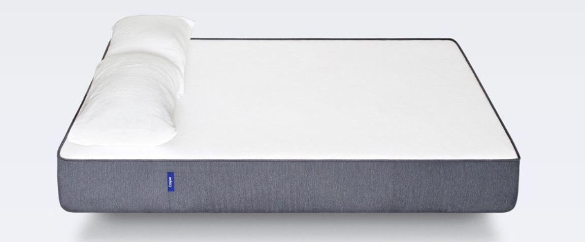 Top 12 Best Mattress Brands in The World