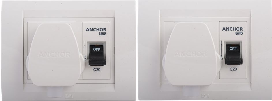 Best Electrical Switch Brand in India