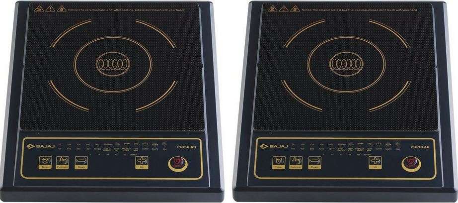 Best Induction Stove Brand in India