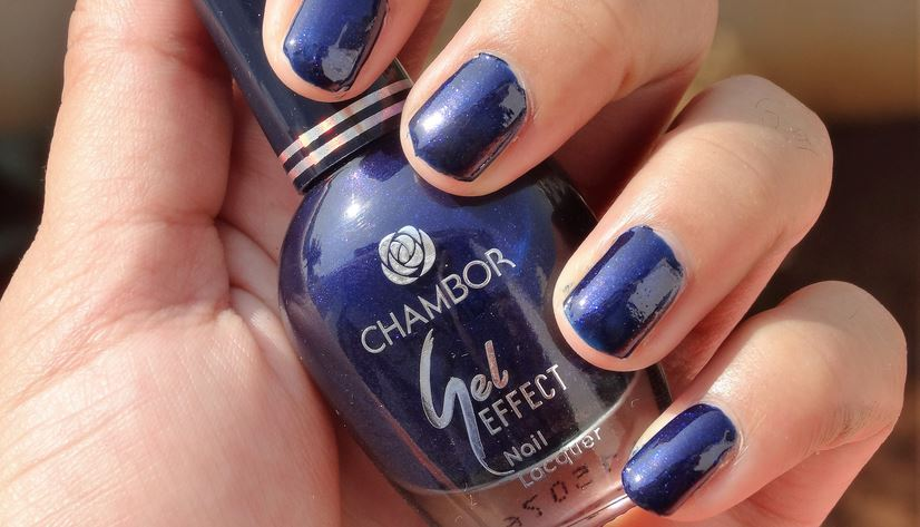 Best Nail Polish Brands in India 2017-2018 - 10 Top Sellers Brands ...