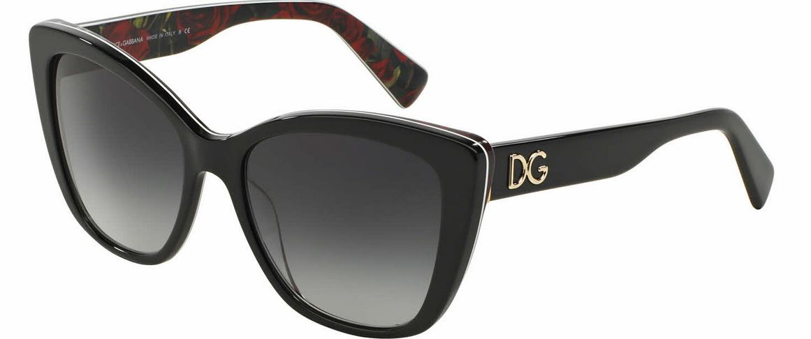 34bbdedac3ea Dolce & Gabbana is a timeless brand which was founded more than 100 years  ago in 1985 by Domenico Dolce and Stefano Gabbana. It is one of the most  eminent ...