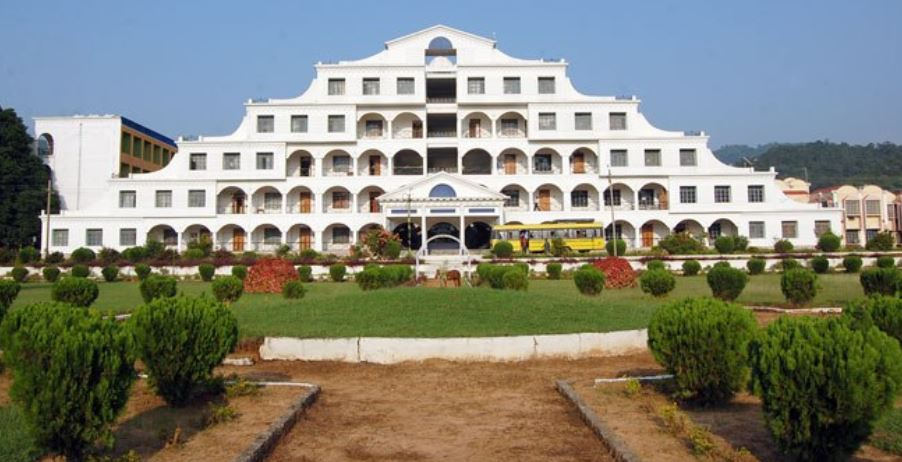 Best Deemed Universities in India
