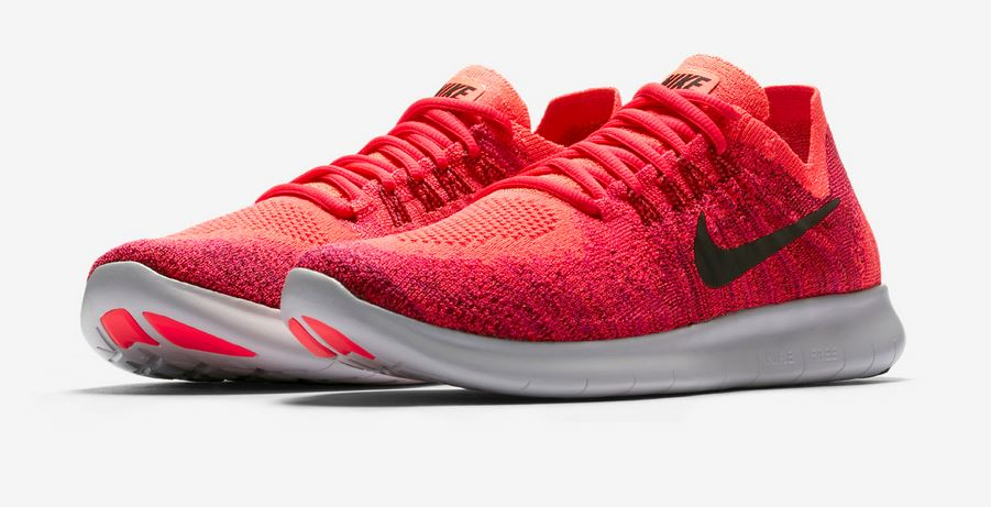 Top Ten Best Nike Running Shoes For Under