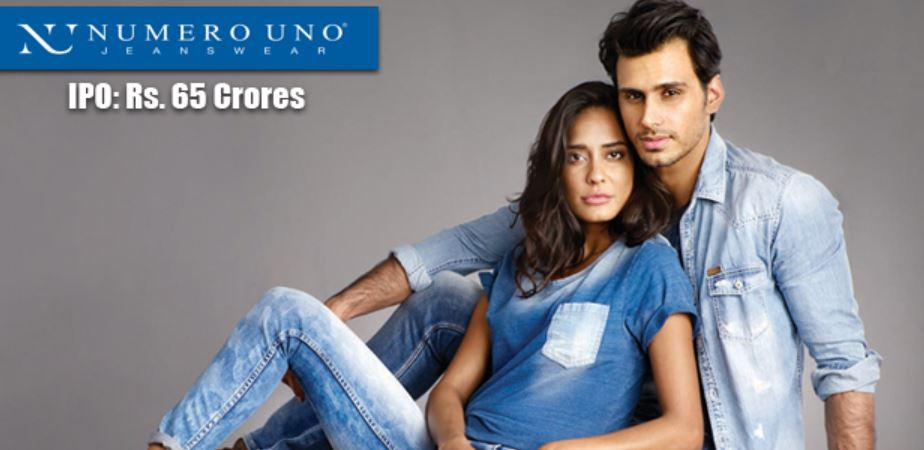 Numero Secured A Lot Of Retion Just After Its Launch In The Year 1987 Jeans Are Widely Por And Very Large Number People Them