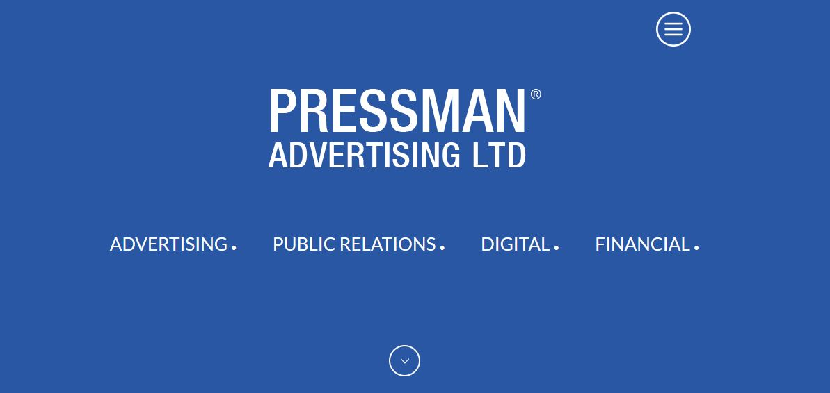 Best Advertising Companies in India