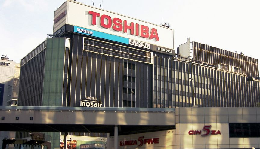 Best Japanese Companies in India