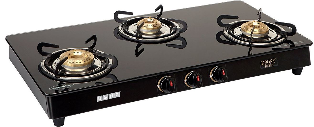 Usha Gas Stove Was Always One Of The Leading Companies Going Far Back Into History As Well Company Started With Sewing Machines