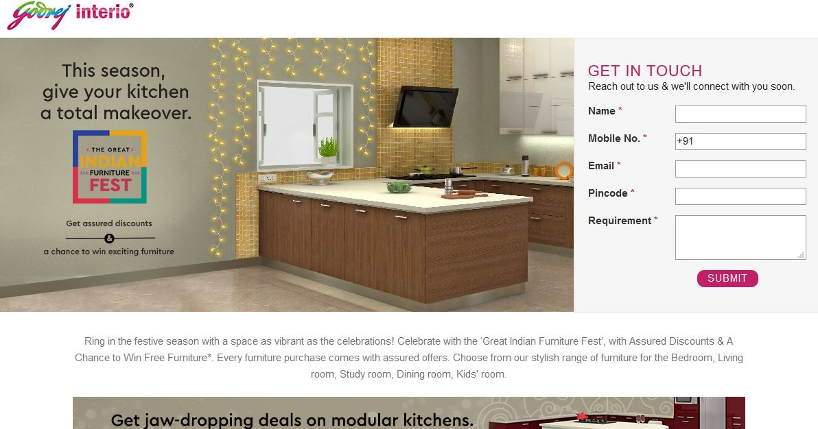 best modular kitchen brands in the world 10 best amp most renowned modular kitchen brands in india in 546