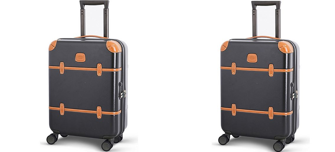 ab06918920 Best Luggage Brands. Posted on June 7