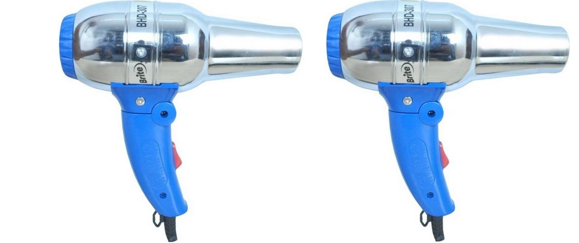 Best Hair Dryer Brand in India