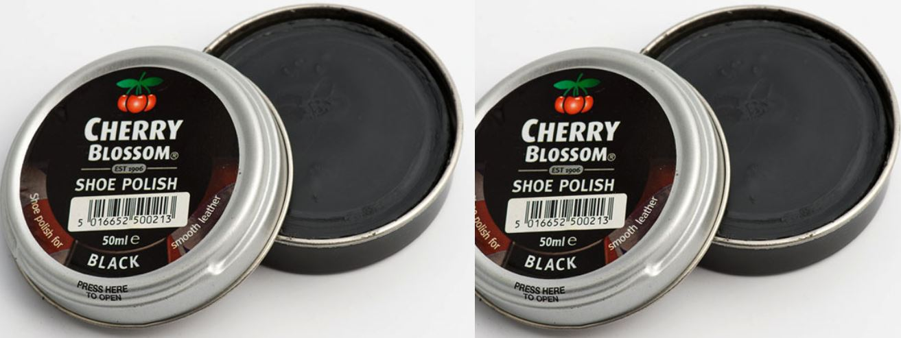 Best Shoe Polish Brand in India