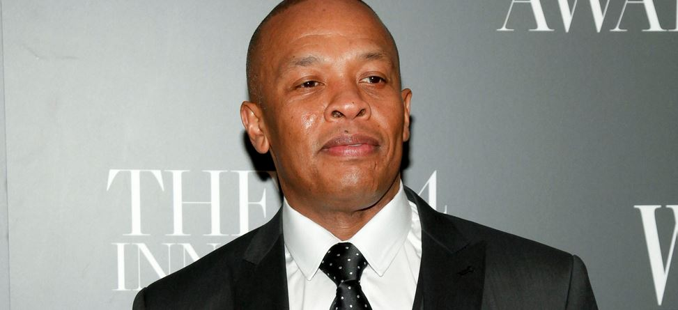 Dr. Dre Top Most Popular Richest Rappers In The World 2018