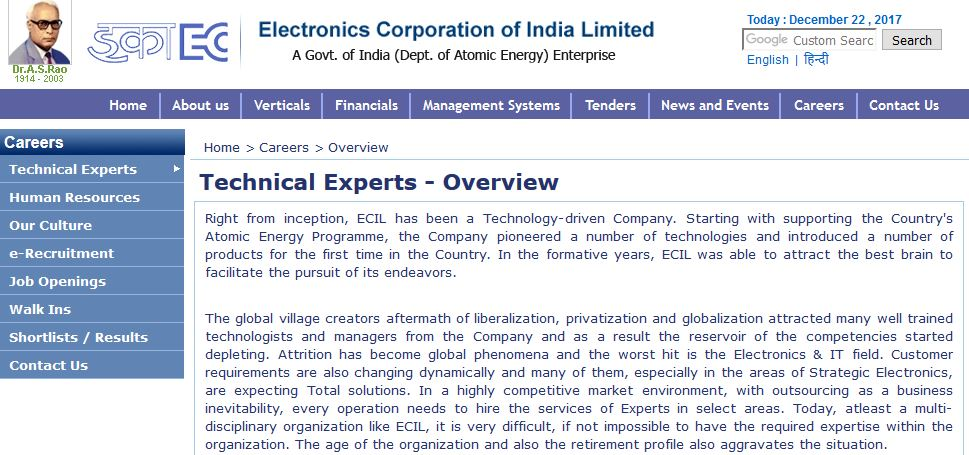 "company overview standard corporation india ltd Pec limited a premier international trading company a government of india enterprise incorporated as ""the project & equipment corporation of india limited"" on 21041971 as a subsidiary of state trading corporation of india limited, to handle canalised business of the export of railway equipment, engineering equipment."