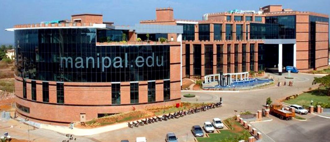 Faculty of Architecture, Manipal university Top Popular Architecture Colleges in India 2017