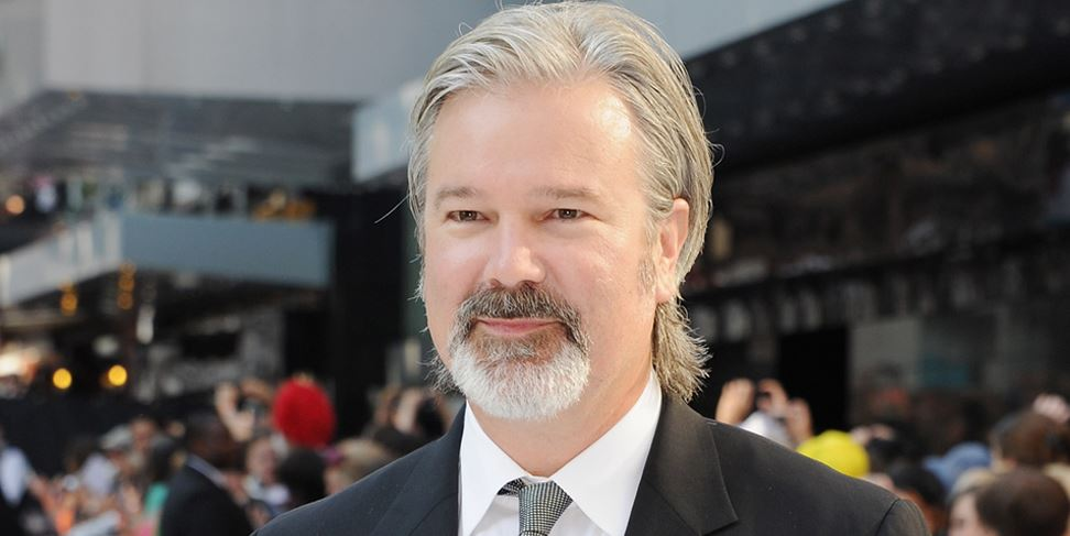 Gore Verbinski Top Famous Richest Hollywood Directors 2017