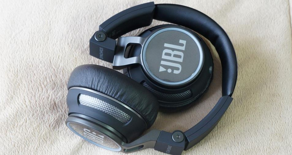 Best Headphone Brand in India