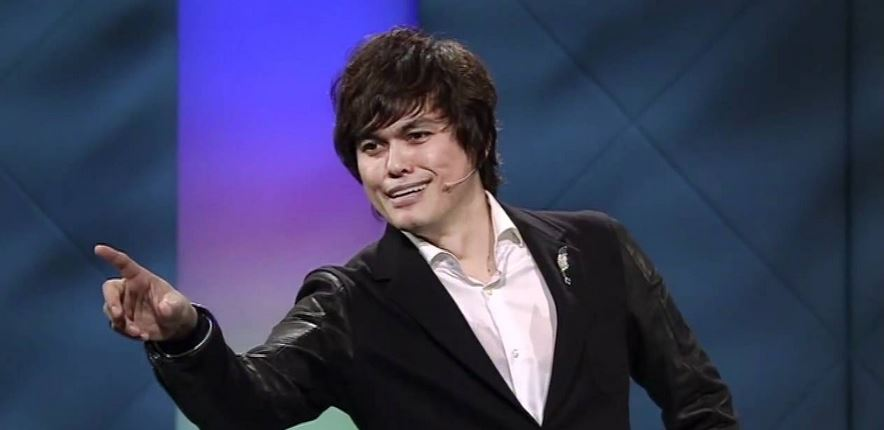 Joseph Prince Top Most Popular Richest Pastors In The World 2017