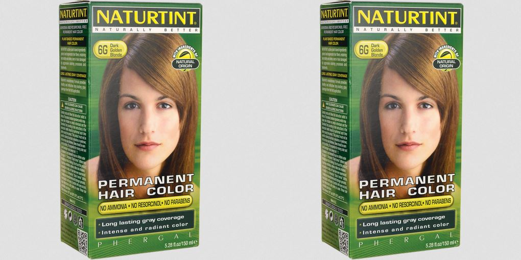 Top 10 Best Ammonia Free Hair Colour Brands In India In 2018
