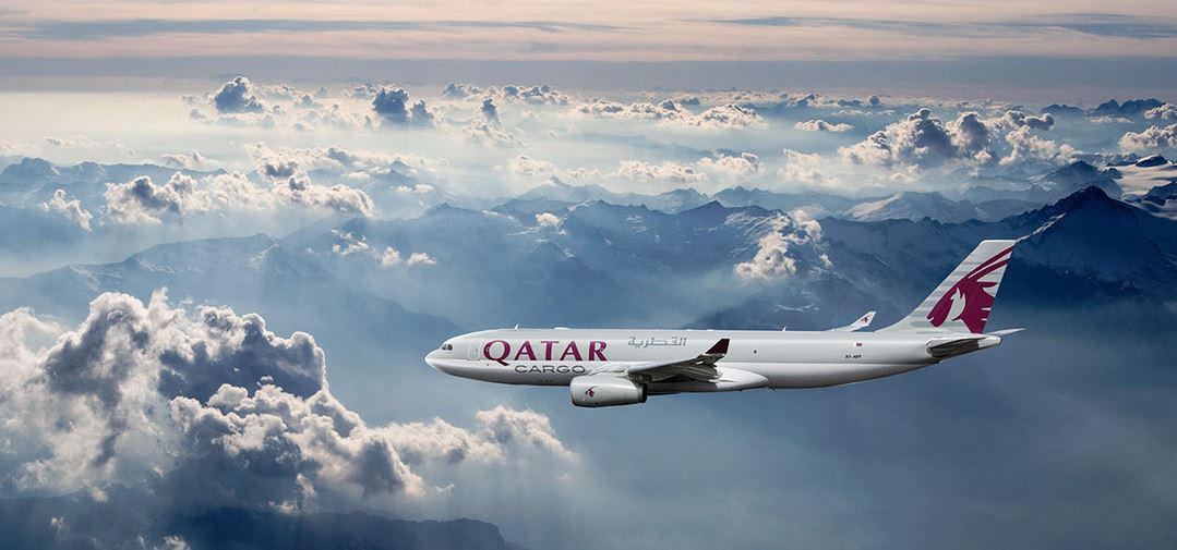 Qatar Airways Top Famous Richest Airlines In The World 2018