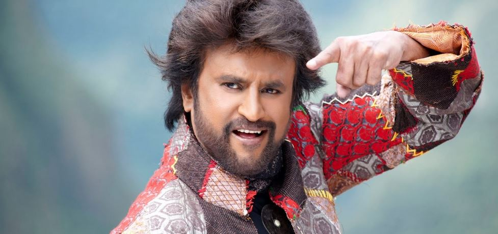 Rajinikanth Top Famous Richest Kollywood Actors 2018