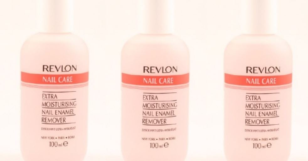 Best Nail Polish Remover Brand in India