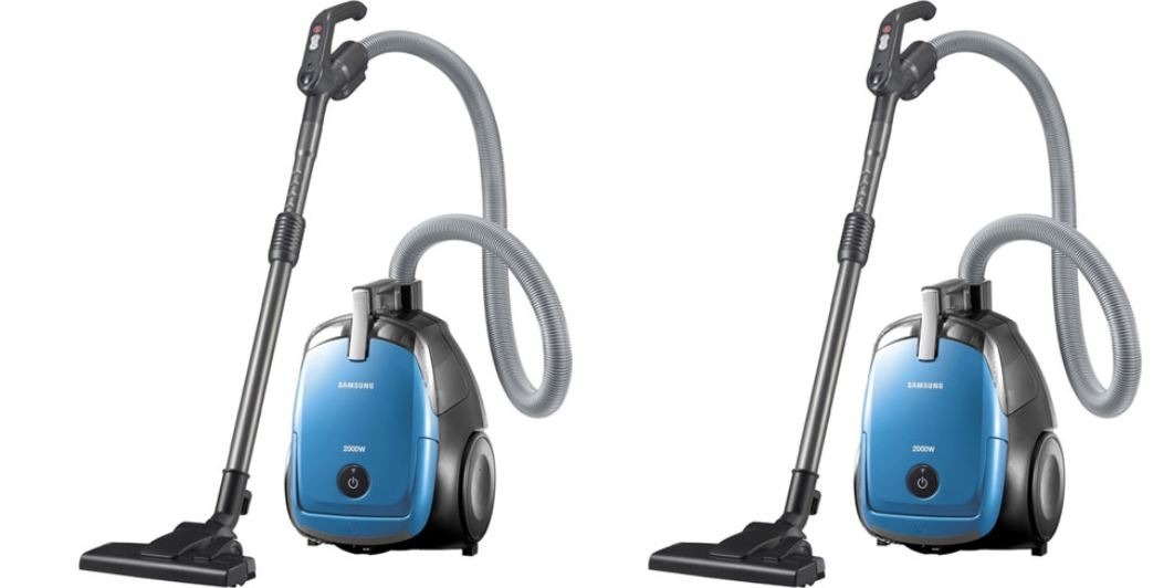 Top 10 Best Vacuum Cleaner Brands In India In 2019