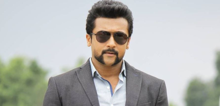 Richest South Indian Actor