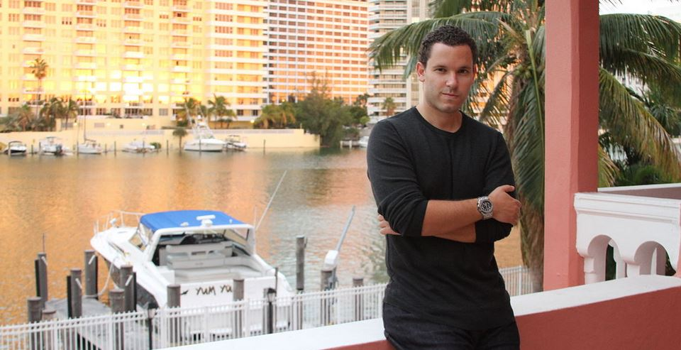 Timothy Sykes Top Famous Richest Bloggers In The World 2017