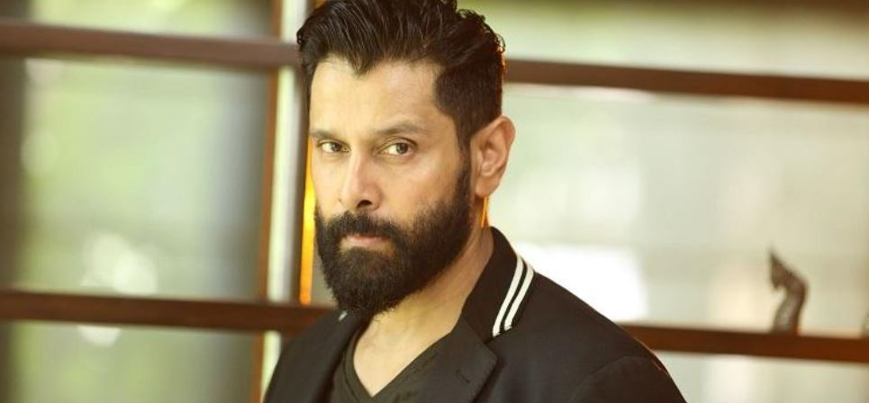 Richest South Indian Actor 2019