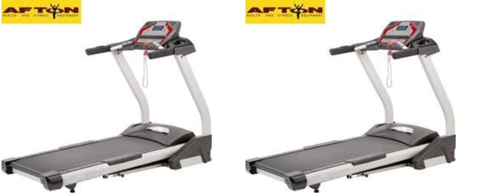 Afton Top Famous Treadmill Brands in India for Home Use 2017
