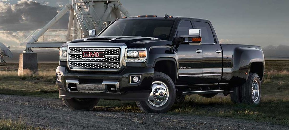 Most Expensive Truck