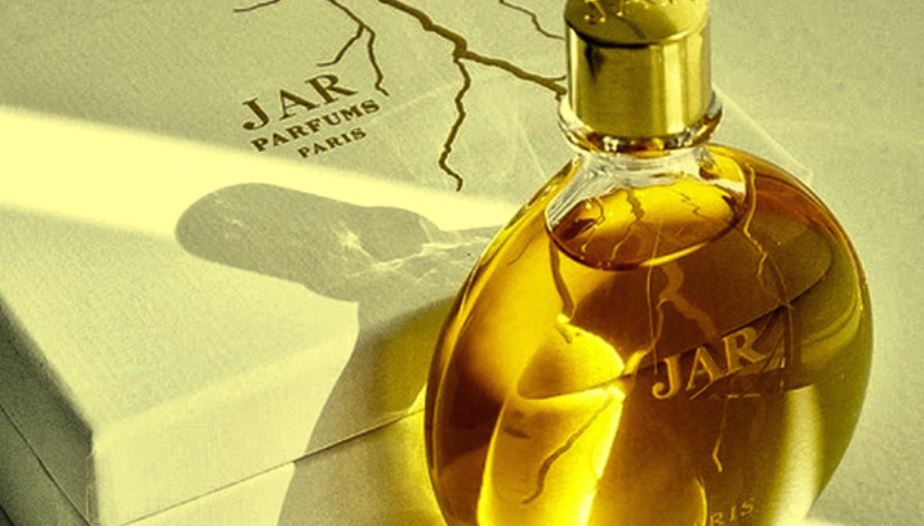 Most Expensive Perfume Brand