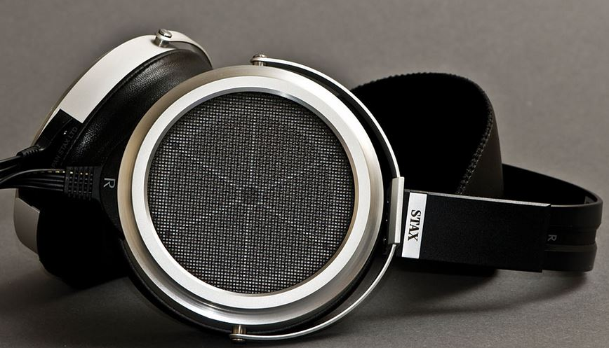 Most Expensive Headphone